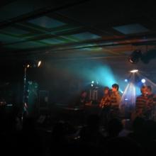 2007-02-16_rock_gmg79.jpg