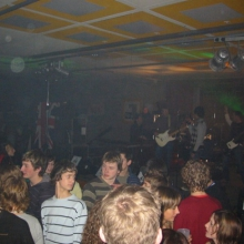 2007-02-16_rock_gmg85.jpg