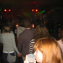 2007-02-16_rock_gmg86.jpg
