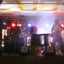 2007-02-16_rock_gmg88.jpg