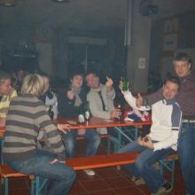 2007-02-16_rock_gmg93.jpg