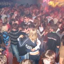 2007-02-16_rock_gmg99.jpg