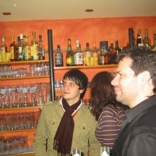 2007-02-17_manchester405.jpg