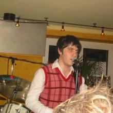 2007-02-17_manchester414.jpg