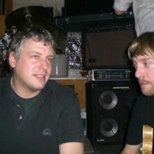 2007-02-17_manchester427.jpg