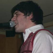 2007-02-17_manchester455.jpg