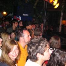 2007-06-16_altstadtfest_am04.jpg