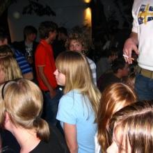 2007-06-16_altstadtfest_am05.jpg
