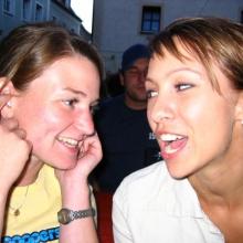 2007-06-16_altstadtfest_am07.jpg