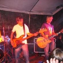 2007-06-16_altstadtfest_am12.jpg