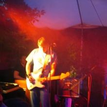2007-06-16 Altstadtfest Amberg