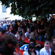 2007-06-16_altstadtfest_am18.jpg