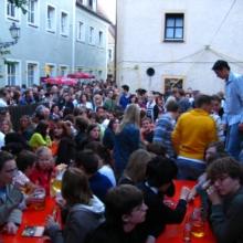2007-06-16_altstadtfest_am19.jpg