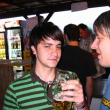 2007-06-16_altstadtfest_am24.jpg