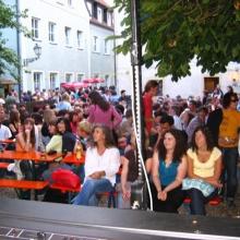 2007-06-16_altstadtfest_am25.jpg