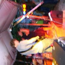 2007-06-16_altstadtfest_am28.jpg