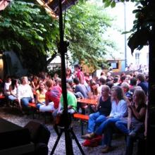 2007-06-16_altstadtfest_am39.jpg