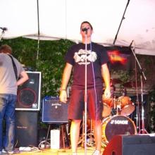 2007-06-16_altstadtfest_am40.jpg