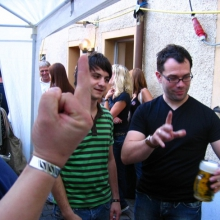 2007-06-16_altstadtfest_am46.jpg