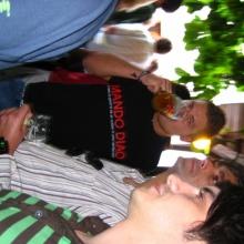 2007-06-16_altstadtfest_am79.jpg