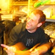 2007-06-22_abipartycasino153.jpg