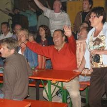 2007-08-25_polterhaller234.jpg