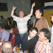 2007-08-25_polterhaller236.jpg