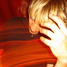 2007-08-25_polterhaller344.jpg