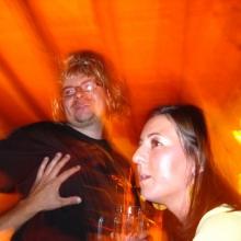 2007-08-25_polterhaller352.jpg
