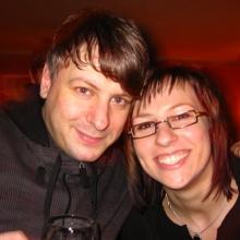 2008-02-02_wildvaitl06.jpg
