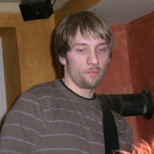 2008-02-02_wildvaitl123.jpg