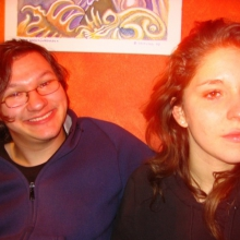 2008-02-02_wildvaitl19.jpg