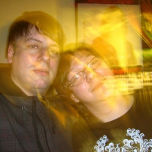 2008-02-02_wildvaitl61.jpg