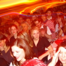 2008-02-02_wildvaitl65.jpg