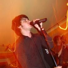 2008-02-02_wildvaitl67.jpg