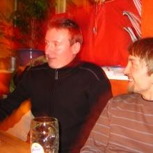 2008-02-02_wildvaitl85.jpg