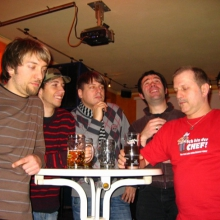 2008-02-02_wildvaitl89.jpg