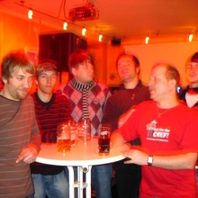 2008-02-02_wildvaitl94.jpg