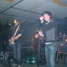 2008-02-15_rock_gmg101.jpg