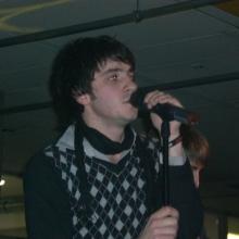 2008-02-15_rock_gmg103.jpg
