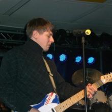 2008-02-15_rock_gmg104.jpg