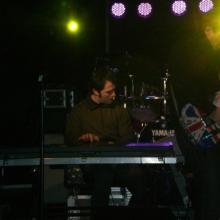 2008-02-15_rock_gmg109.jpg