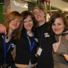 2008-02-15_rock_gmg39.jpg