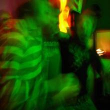 2008-03-01-atomic100.jpg