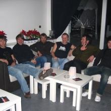 2008-03-01-atomic49.jpg