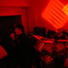 2008-03-01-atomic54.jpg