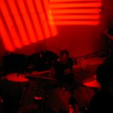 2008-03-01-atomic55.jpg