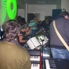 2008-03-01-atomic79.jpg