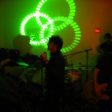 2008-03-01-atomic82.jpg