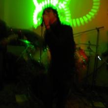 2008-03-01-atomic83.jpg